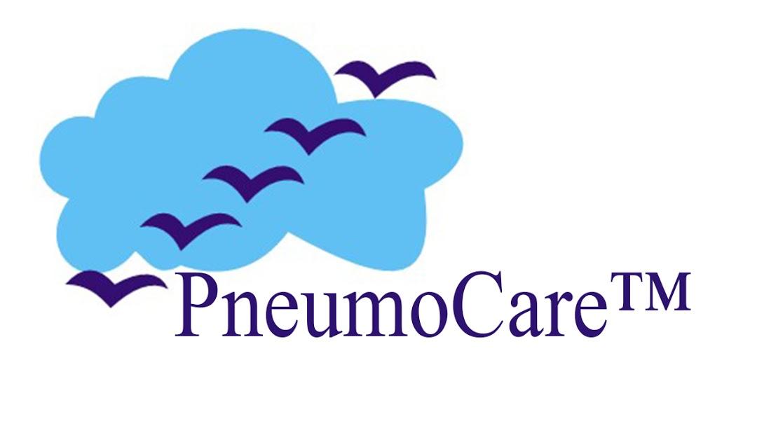 PneumoCare