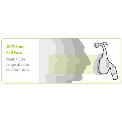 RespBuy-LowenStein-Joyce-One-Nasal-Mask-Detail1