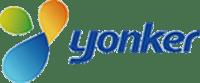 Yonker-Logo2