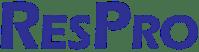 RespBuy-ResPro-new-logo