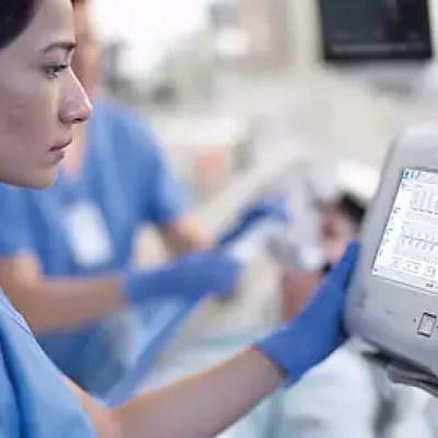 RespBuy-Philips-Trilogy-ev300-hospital-ventilator-use