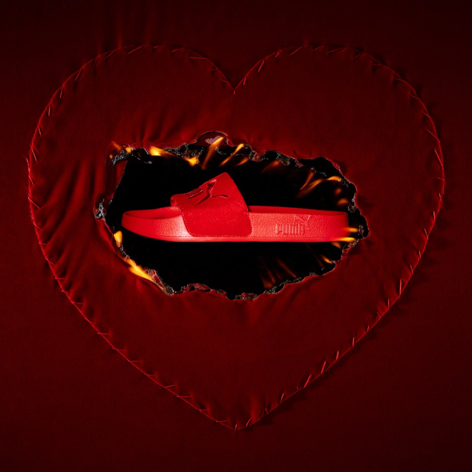 db02876774e6 Don t Miss Out On This PUMA Valentine s Day Pack