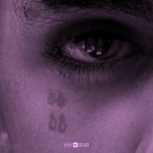 """Joey BADA$$ """"Thugz Cry"""""""