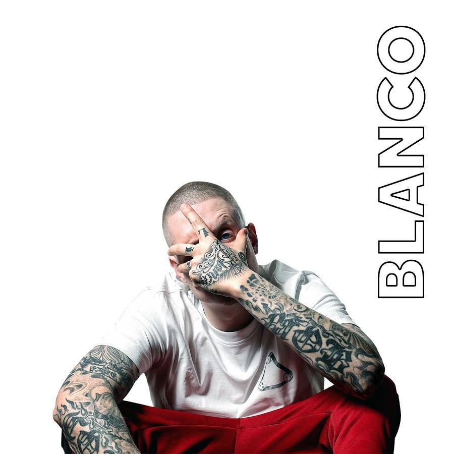 Millyz 'Blanco'