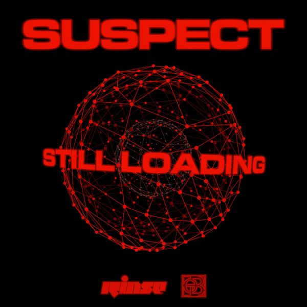 Suspect 'Still Loading'