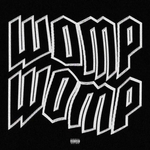 "Valee ""Womp Womp"""