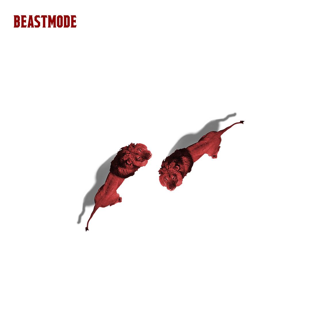 Future 'BEASTMODE 2'