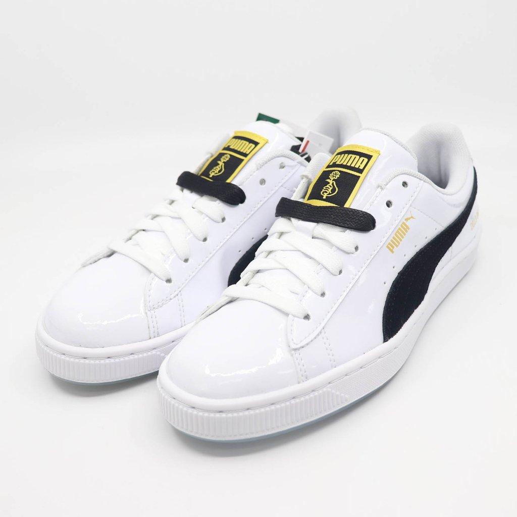 Puma X Bts Shoes