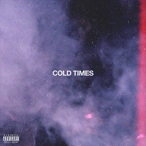 Cousin Stizz 'Cold Times'