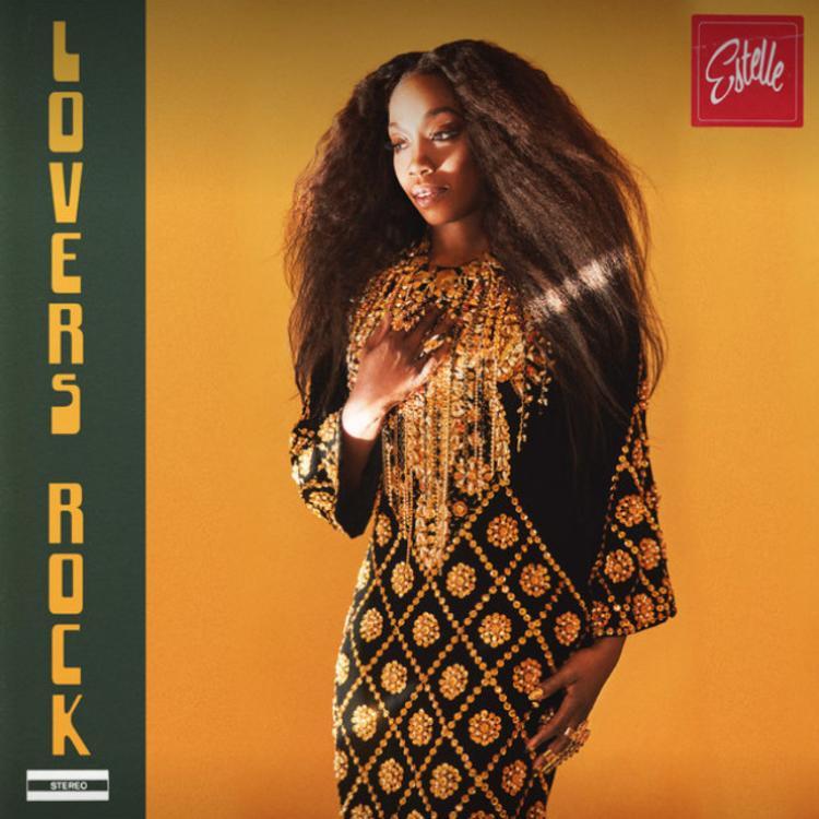 Estelle 'Lovers Rock'