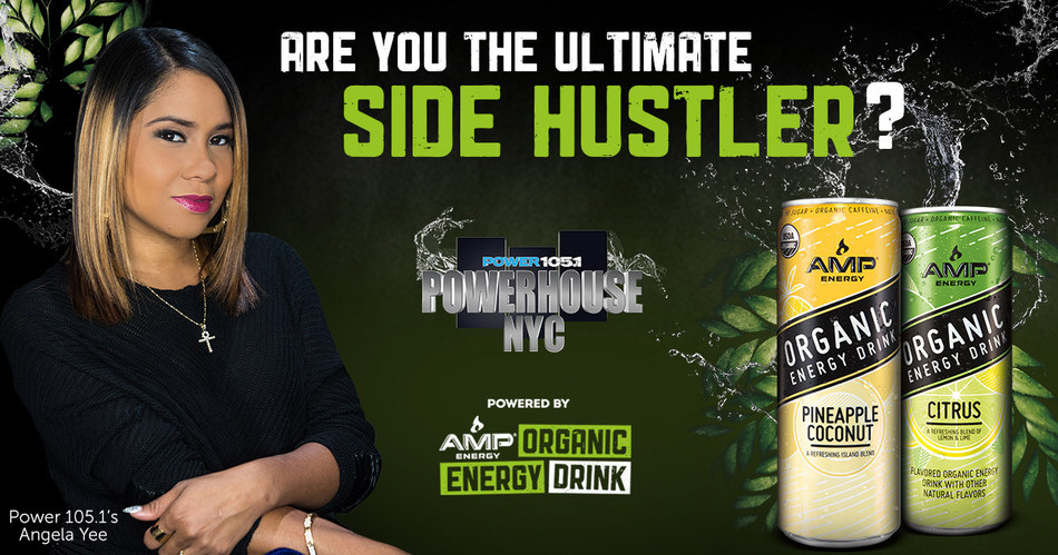 Are going hustler and interview remarkable