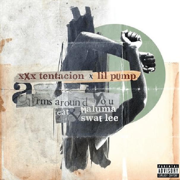 XXXTentacion & Lil Pump