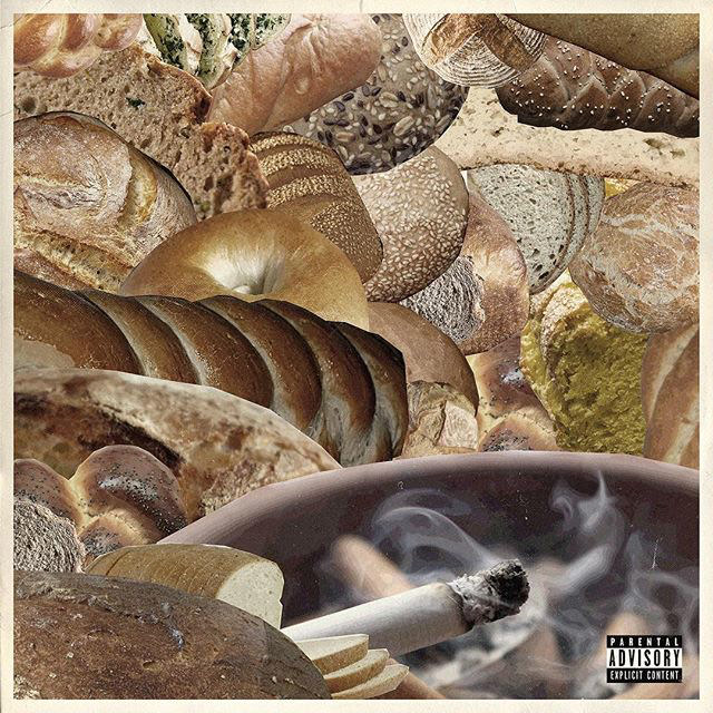 The Alchemist - 'Bread'