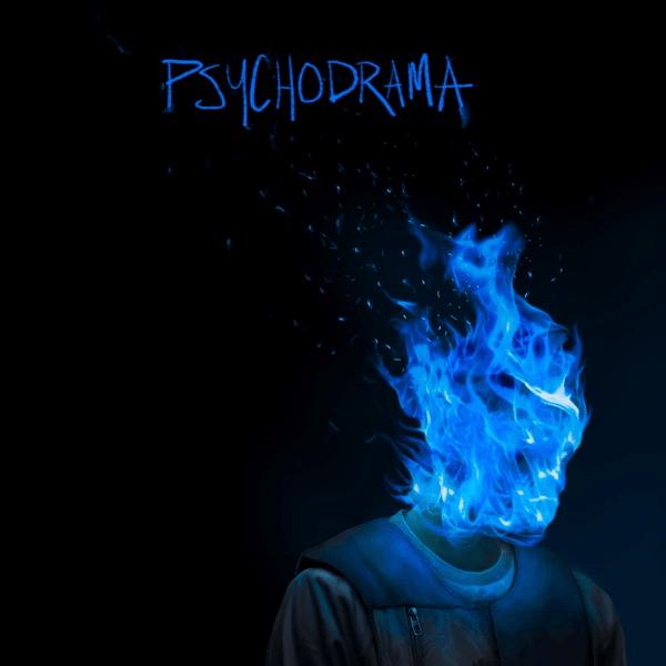 Dave - 'Psychodrama'