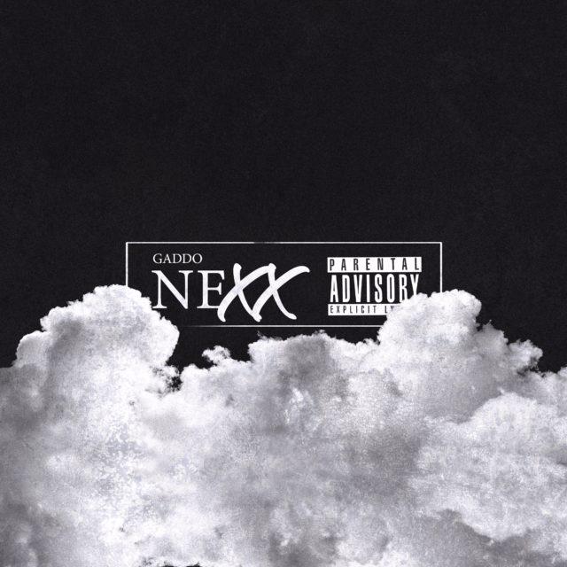 Nexx Single