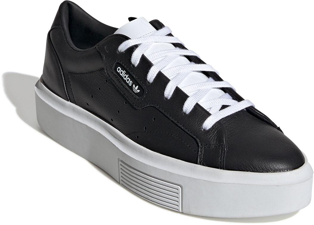 Mark Your Calendar Dicks Sporting Goods Sneaker Releases Set To Drop Next Week -7415