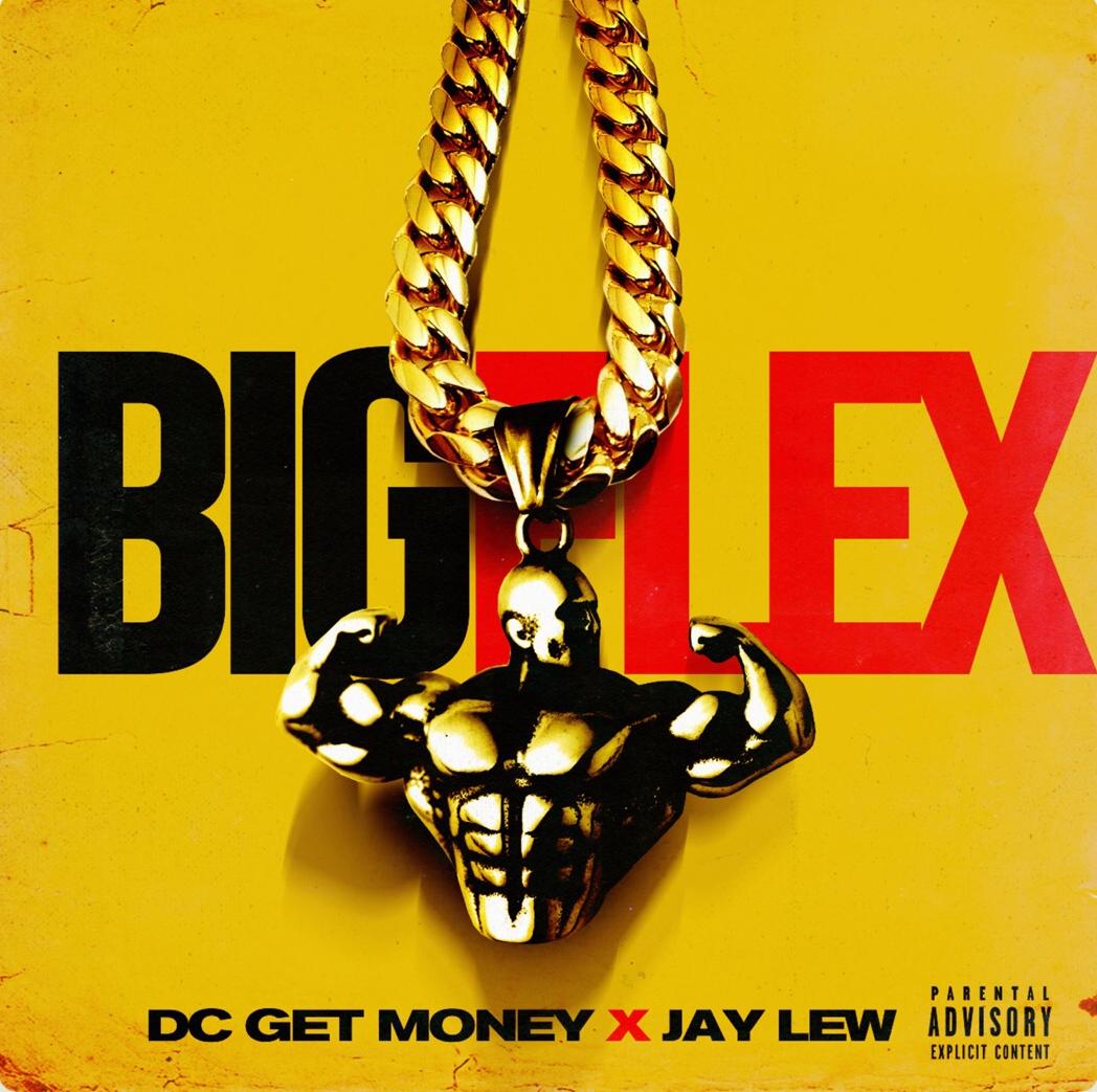 DC Get Money