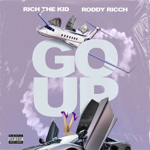 Rich The Kid & Roddy Ricch