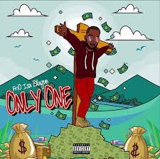 FriO Isa Blaque Releases New Single Only One