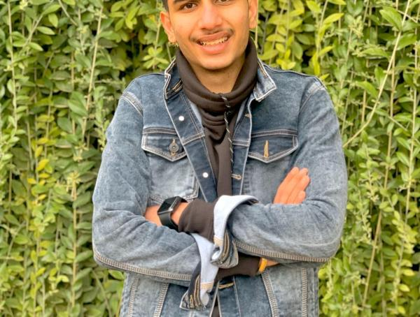 PRATHAM SINGH: The Youngest Digital Marketing Guru Earning A Fortune