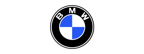 music-marketing-music-promotion-promote-your-music-promotor-music-pr-music-promotion-atlanta-artist-marketing-respect-artistry_com-music-publicist-bmw