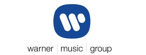 music-marketing-music-promotion-promote-your-music-promotor-music-pr-music-promotion-atlanta-artist-marketing-respect-artistry_com-music-publicist-warner-music-group