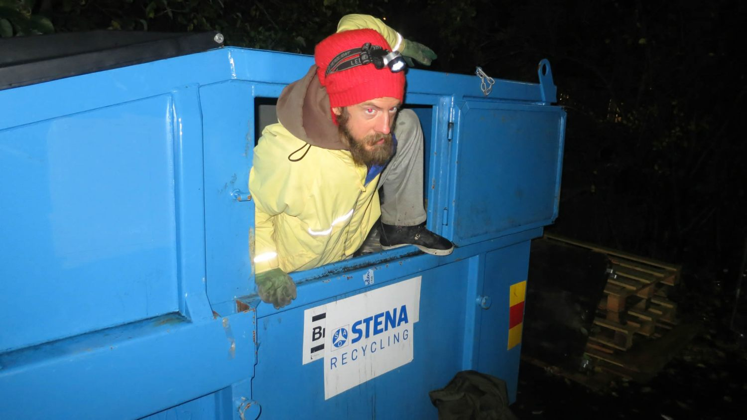 dumpsterdiving.jpg?fit=1500,843&ssl=1