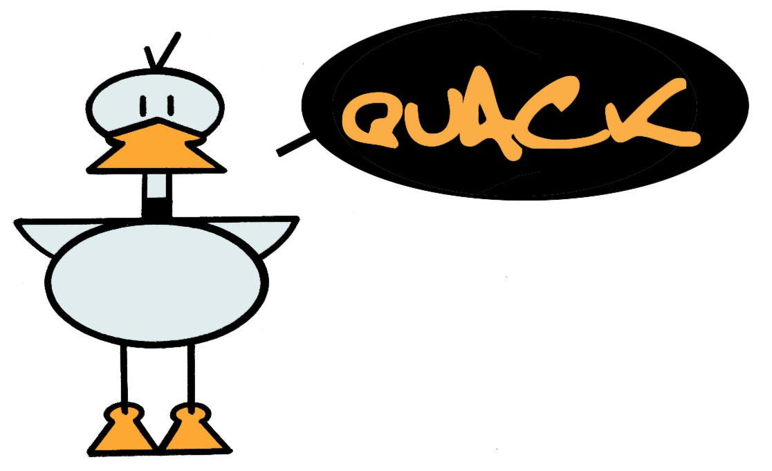 Naturopaths = quacks