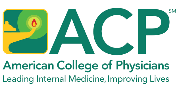 Image result for american college of physicians