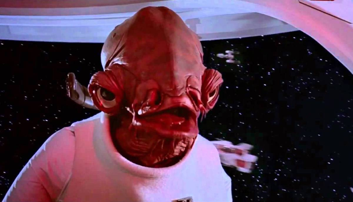 My invitation by Shannon Kroner: It's a trap