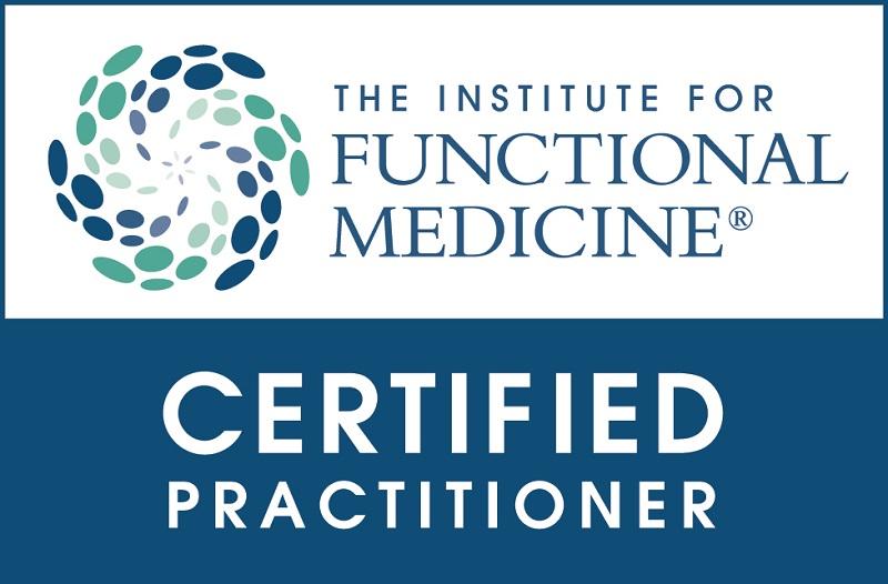 Functional medicine (FM)
