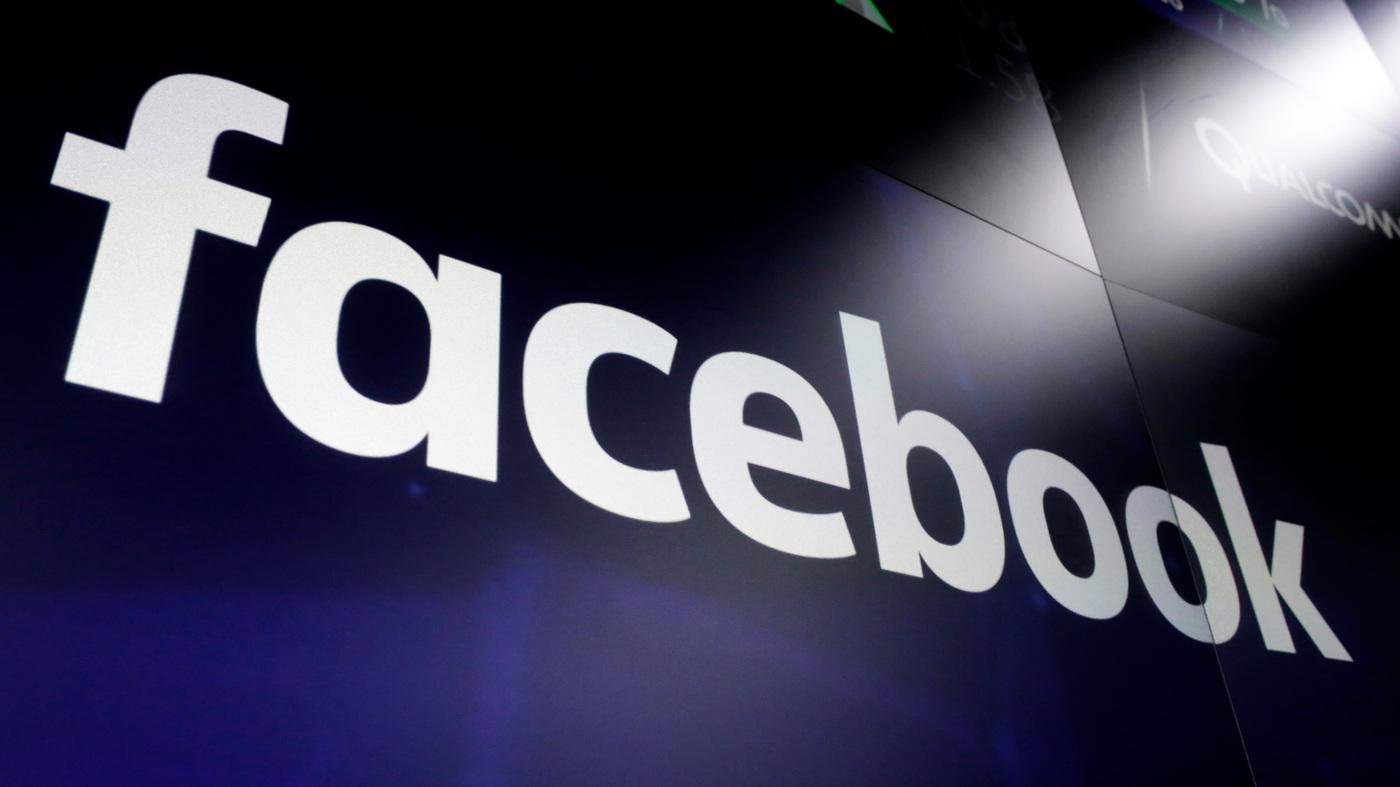 Stop Mandatory Vaccination off Facebook