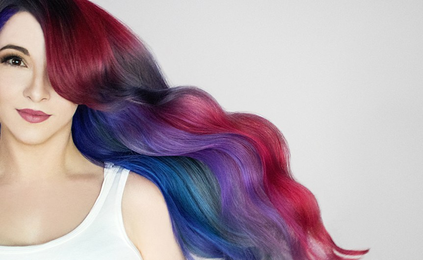 Color Butters Joico