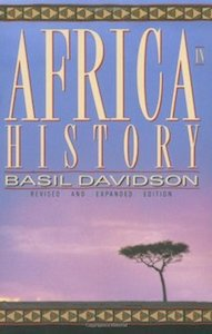 Africa-in-History
