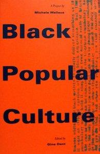 Black-Popular-Culture