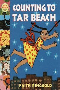 Counting-to-Tar-Beach