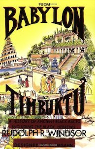 From-Babylon-to-Timbuktu