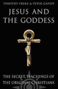 Jesus-and-the-Goddess