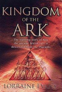 Kingdom-of-the-Ark