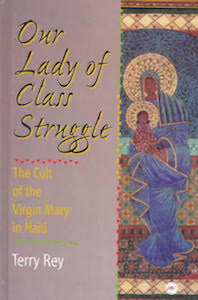 Our-Lady-of-Class-Struggle