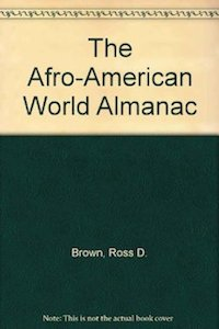 The-Afro-American-World-Almanac