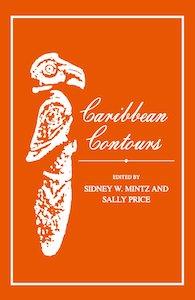 Caribbean Contours
