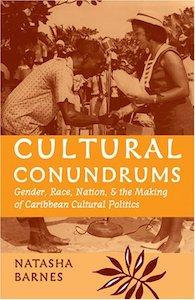 cultural conundrums