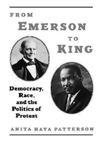 From Emerson to King