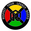 Respect-Your-Legacy-Books