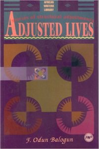 Adjusted Lives