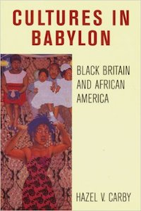 Cultures in Babylon