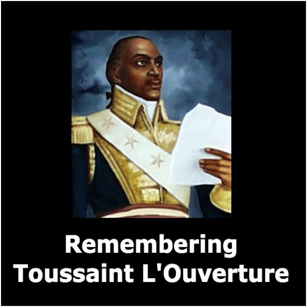 Toussaint L'Ouverture2
