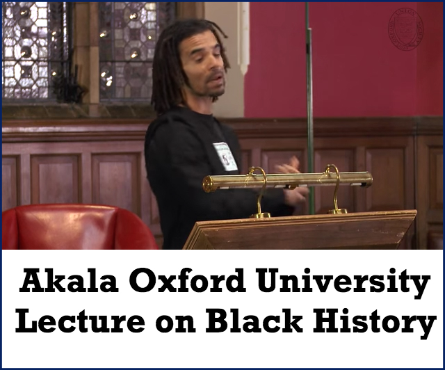 akala-oxford-university-lecture-on-black-history