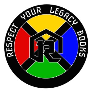 respect-your-legacy-books-logo600